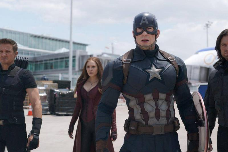 Kaptan Amerika - Kahramanlarin Savasi - marvel.jpg