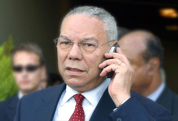 Colin Powell aa.jpg