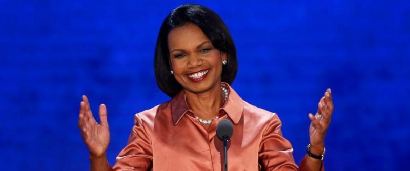 Condoleezza Rice reuters.jpg