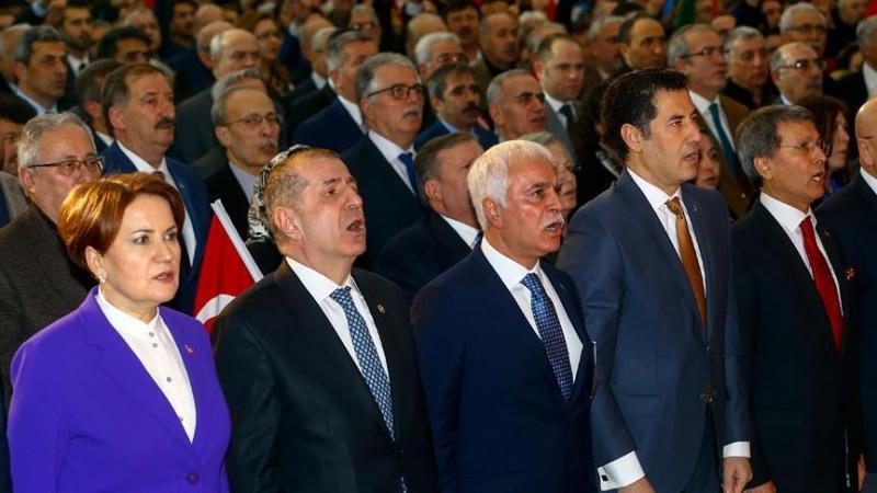 """""""Türk Milliyetçileri 'Hayır' Diyor"""" aa.jpg"""