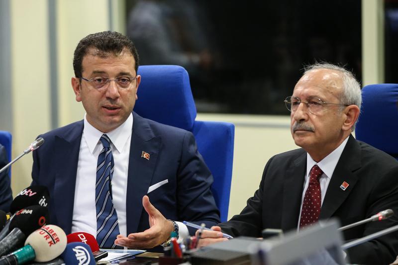 imamoğlu-kılıçdaoroğlu-AKOM-AA.jpg