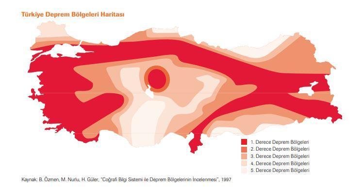 deprem bölgeleri haritası.JPG