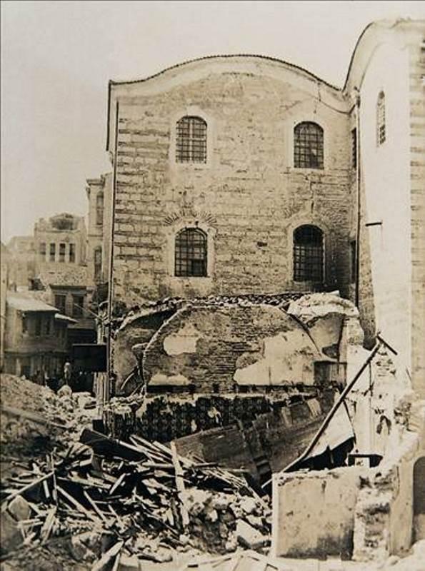 1894 istanbul depremi (2).jpg