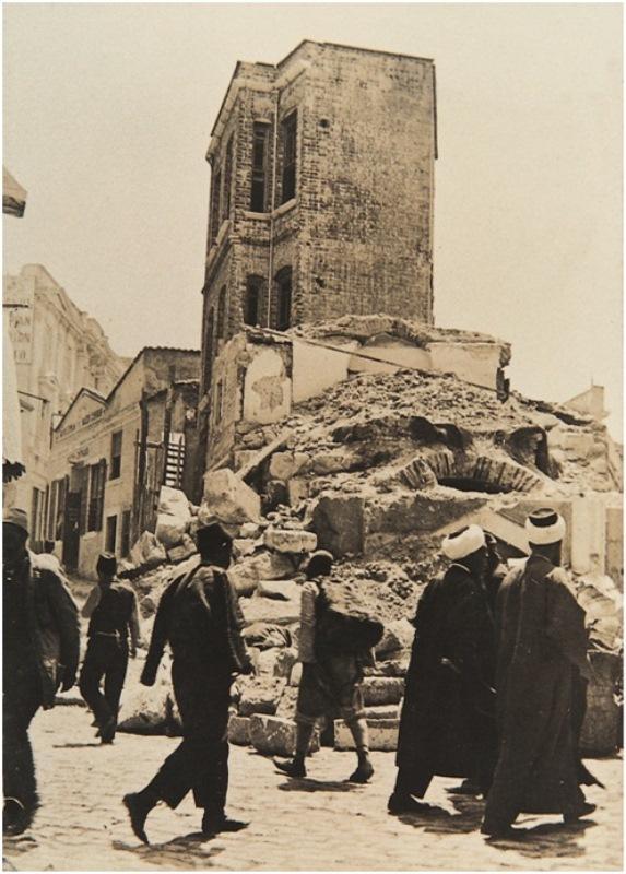 1894 istanbul depremi (1).jpg