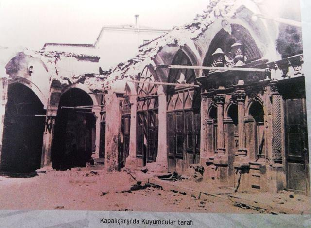 1894 istanbul depremi (6).jpg