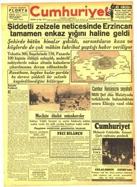 27 Aralık 1939 Erzincan Depremi (1).jpg