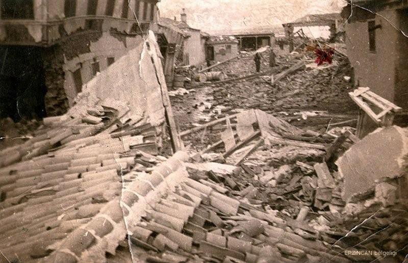 27 Aralık 1939 Erzincan Depremi (4).jpg