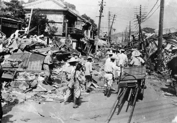 1939 Erbaa Depremi 1.jpg