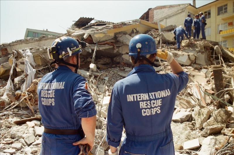17 Ağustos Depremi 8.jpg