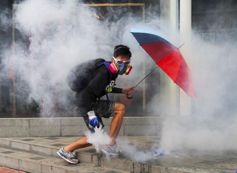 Hong Kong 3 - İHA.jpg