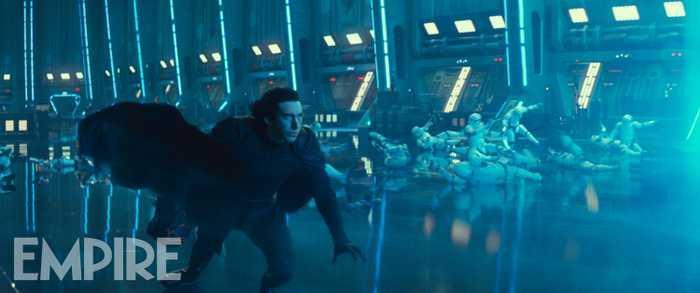 star-wars- Disney -Lucasfilm - 1.jpg