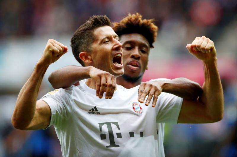 Bayern Münih-Lewandowski-Reuters.JPG