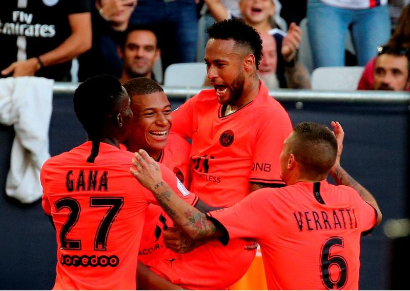 PSG-Neymar-AP Photo.jpg