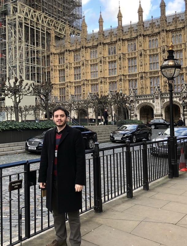 Ömer Şahbaz  Londra.jpg