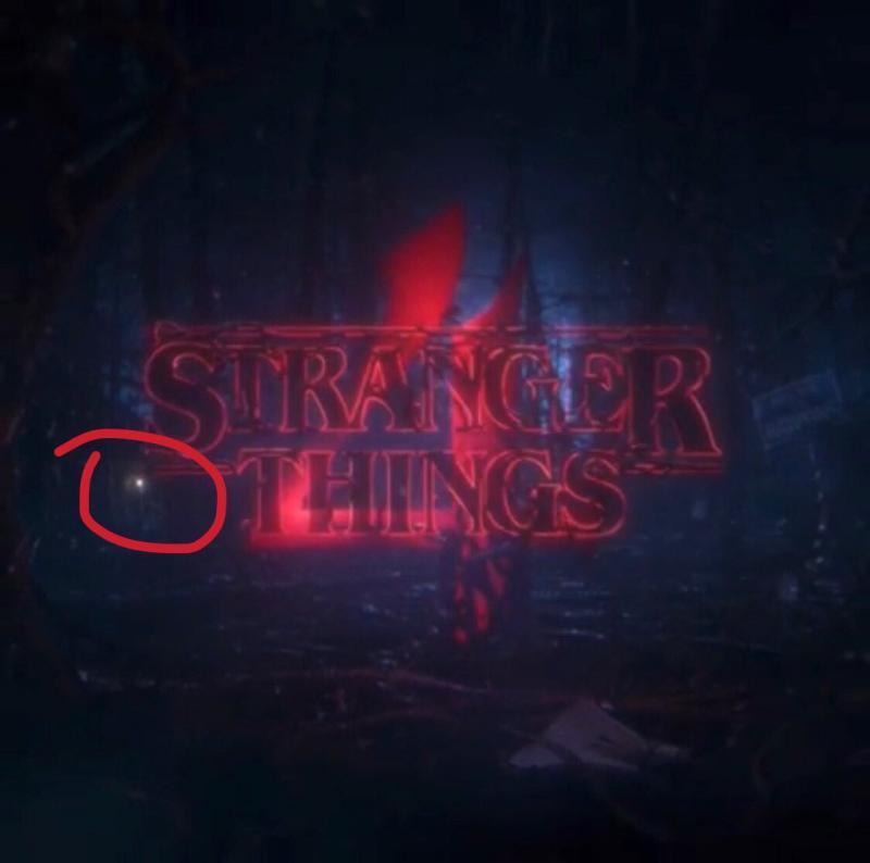 stranger-things-Netflix.jpg