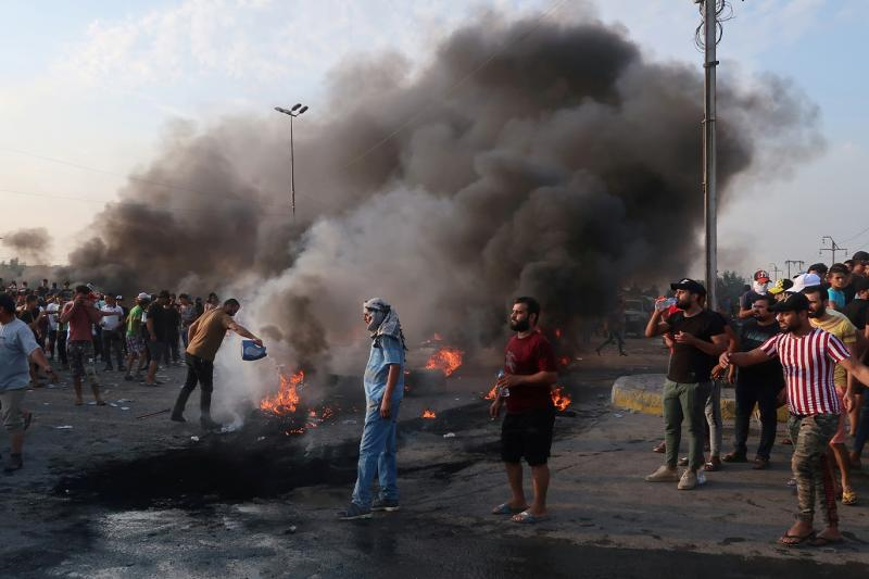 bağdat-protesto-Reuters.jpg