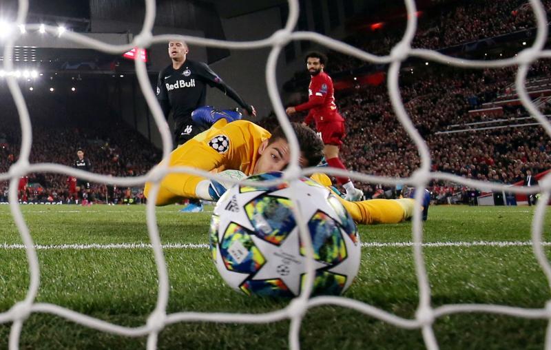 Liverpool-Salah-Reuters.JPG