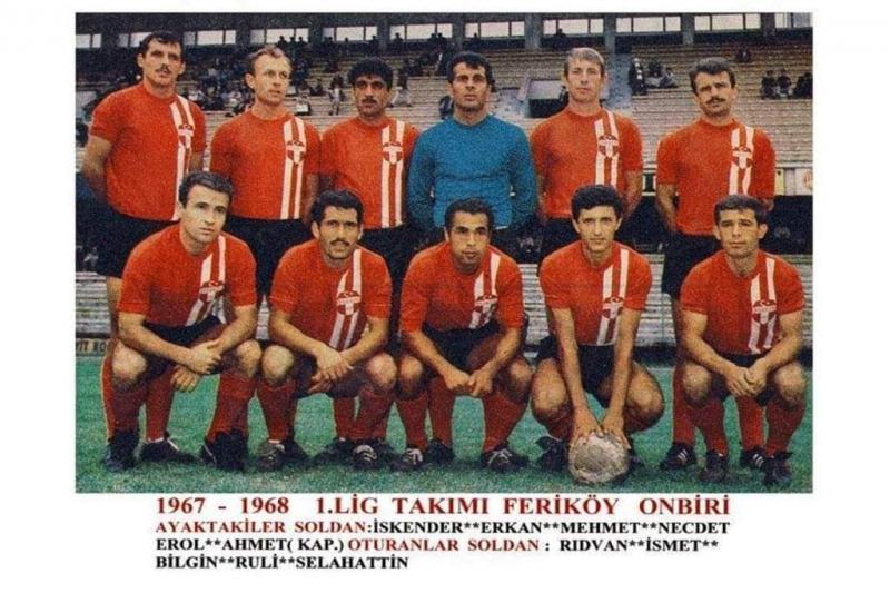 Feriköy 1967-68.jpg