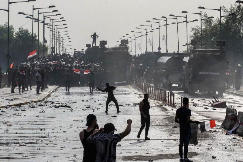 Baghdad-Protest-iraq.jpg