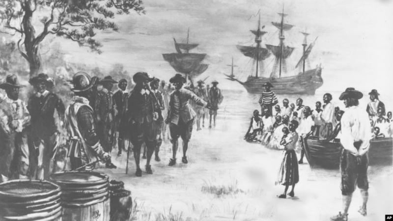 Afrka köle ticareti.jpg