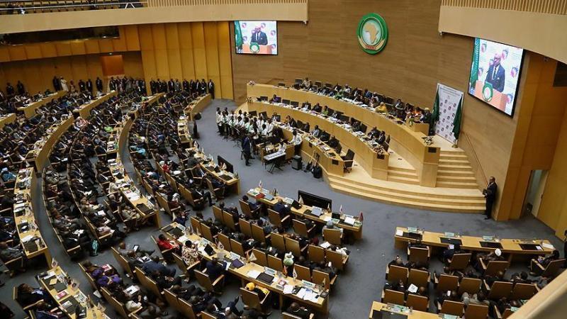Afrika Birliği Zirvesi.jpg