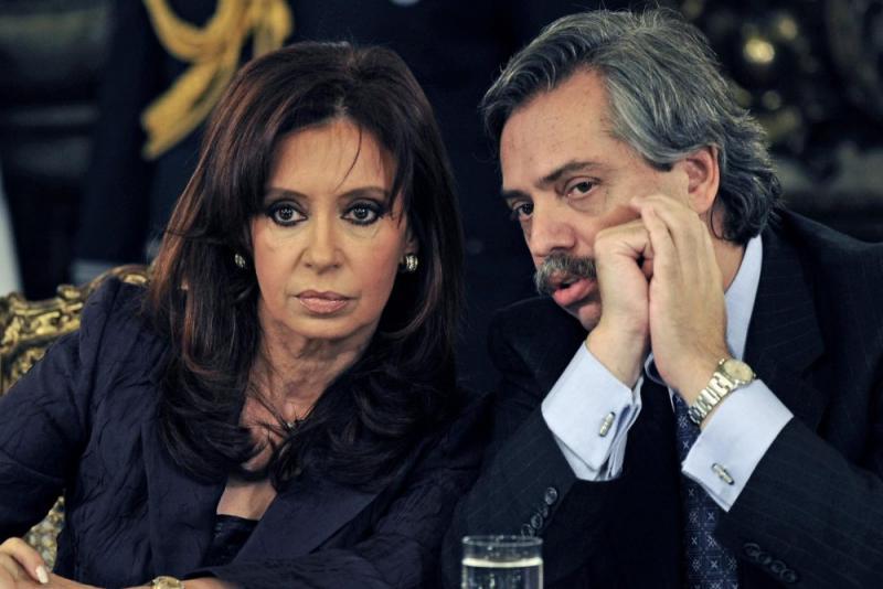Alberto Fernandez ile Cristina Fernández Kirchner.jpg