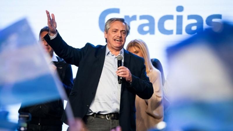 Alberto Fernández AFP.jpg