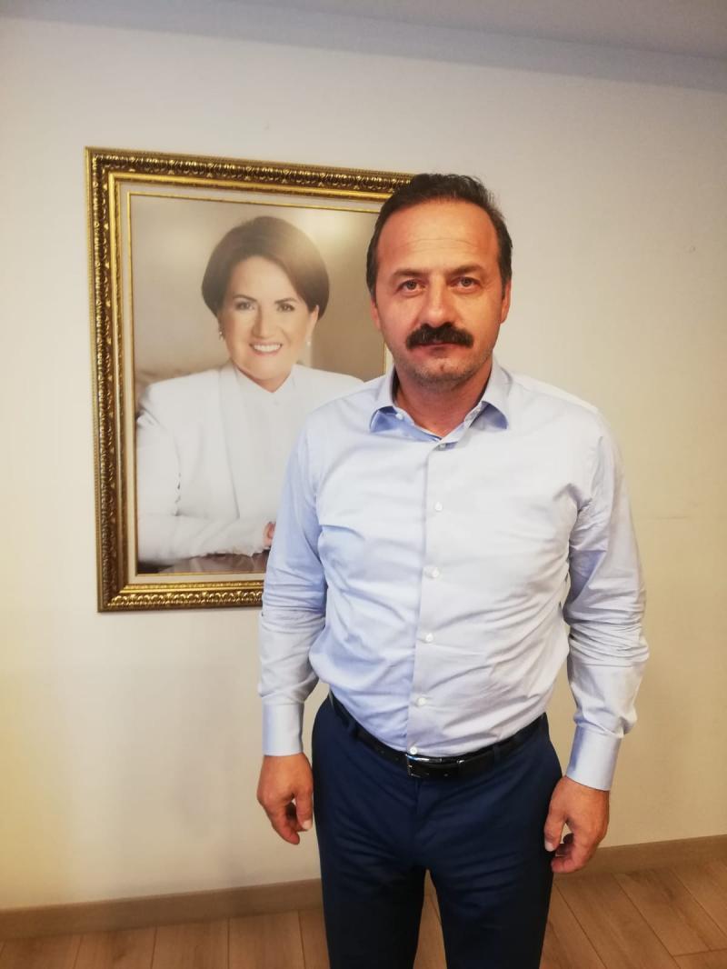 yavuz2.jpg