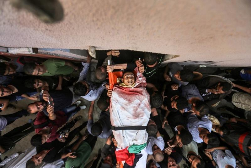 Cenaze- Gazze- Momen Faiz.jpg