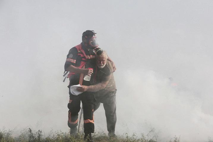 Momen Faiz- Gazze 2.jpg
