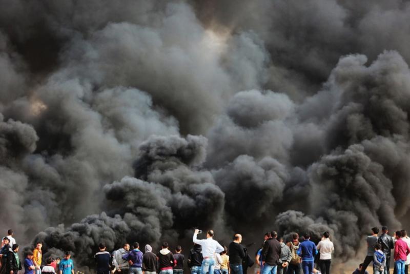 Momen Faiz- Gazze.jpg