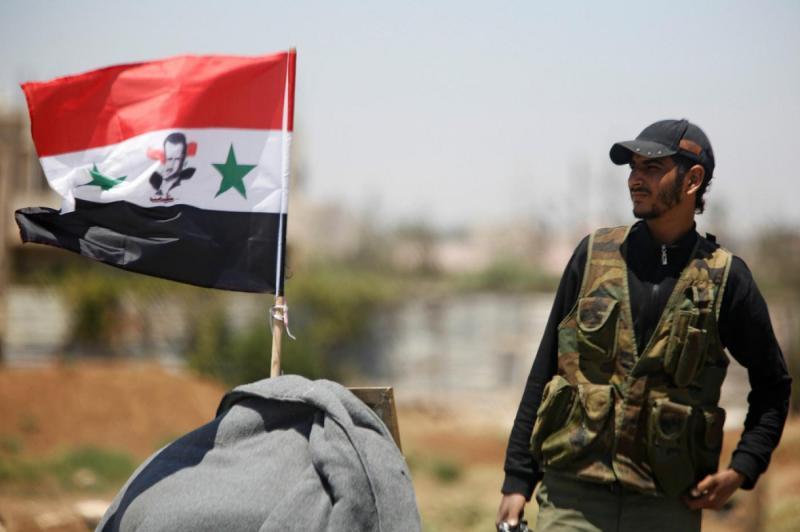 rejim milisleri reuters.jpg