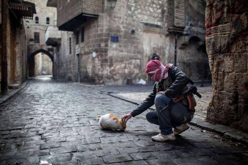 Aleppo AP.jpg