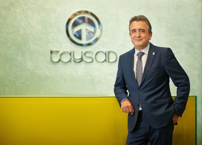 thumbnail_TAYSAD Başkanı - Alper Kanca.jpg