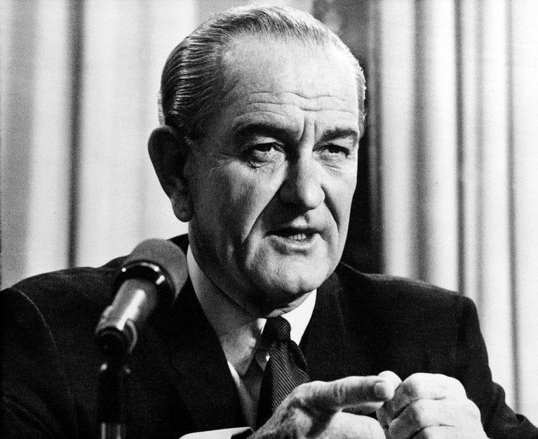 Lyndon B. Jonhnson-.jpg