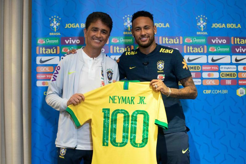 Neymar - Bebeto - AFP.jpg