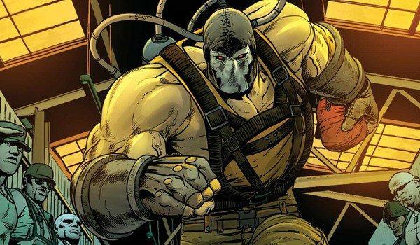 Bane - DC Comics.jpg