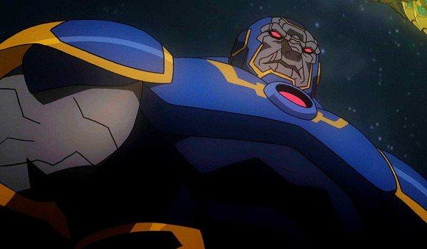 Darkseid - DC Comics.jpg
