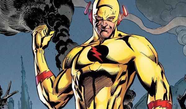 Eobard Thawne - DC Comics.jpg