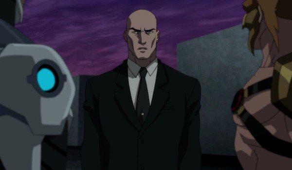 lex luthor - DC Comics.jpg