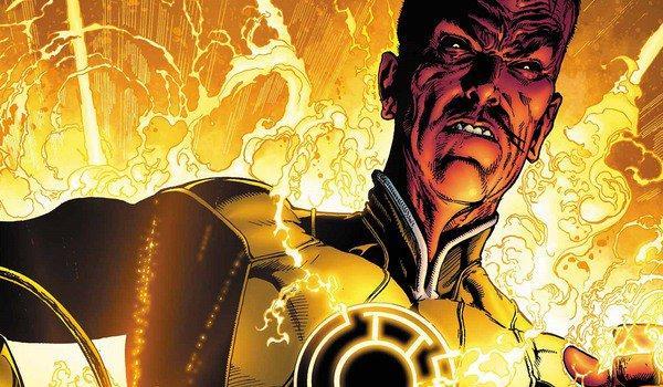 Sinestro - DC Comics.jpg
