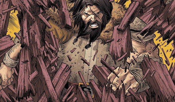 Vandal Savage - DC Comics.jpg