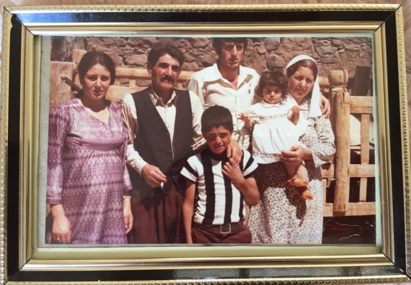 m uzun ailesi.jpg