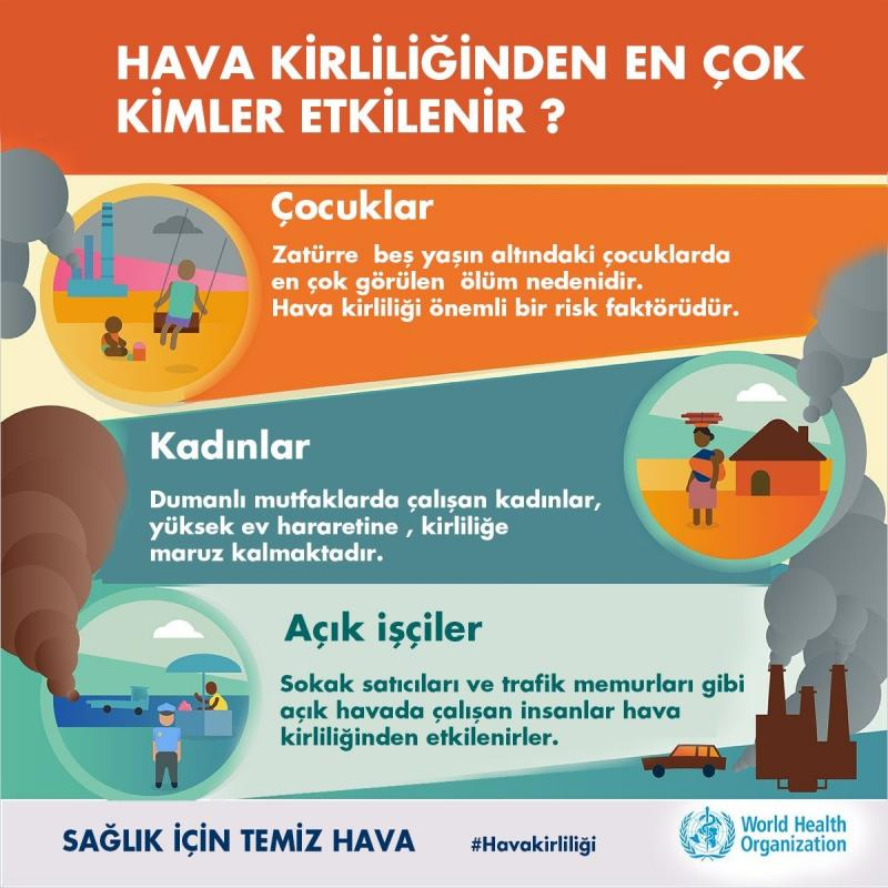 hava kirliliği 2.jpg