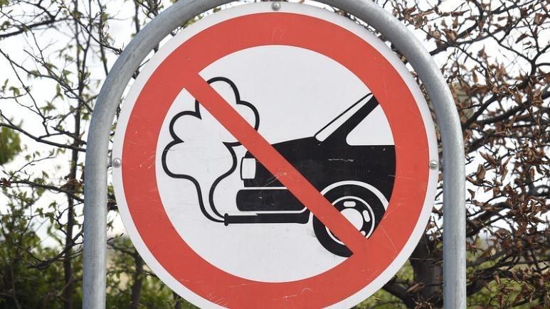 Şekil 5. Aşırı Yakıt Tüketen Araçlara Son.jpg