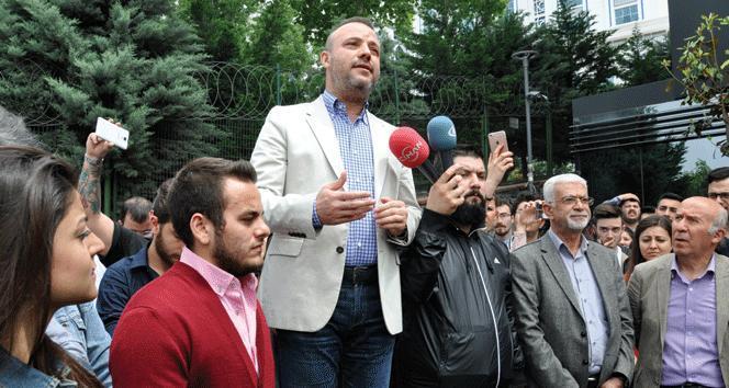 mansurtopçuoğlu1.jpg