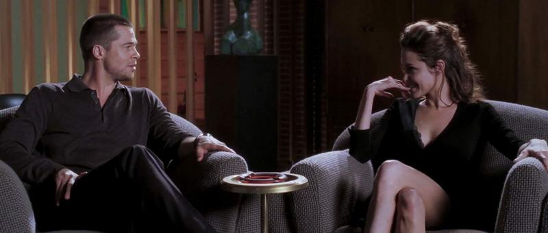 angelina jolie - brad pitt - Twentieth Century Fox..jpg