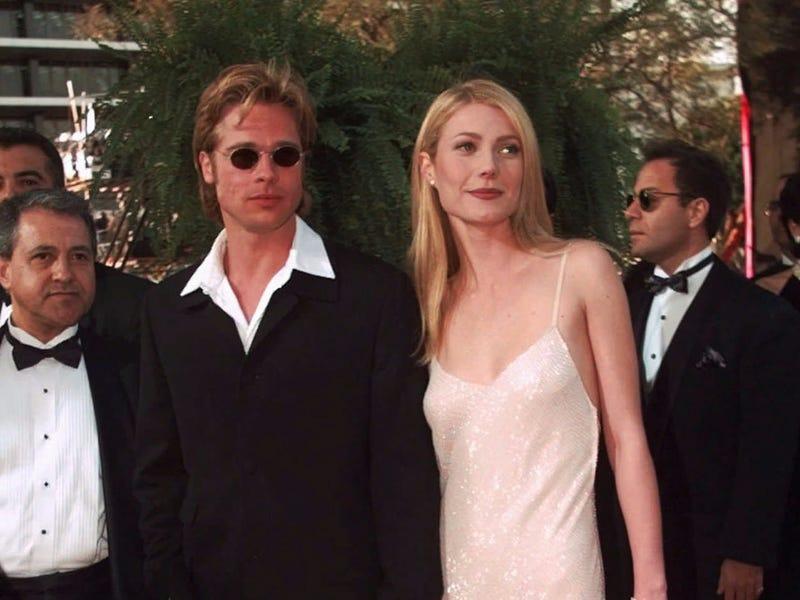 Brad Pitt - Gwyneth Paltrow - AP.jpg