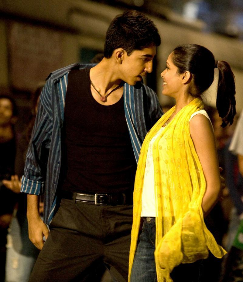 Dev Patel - Freida Pinto - IMDb.jpg