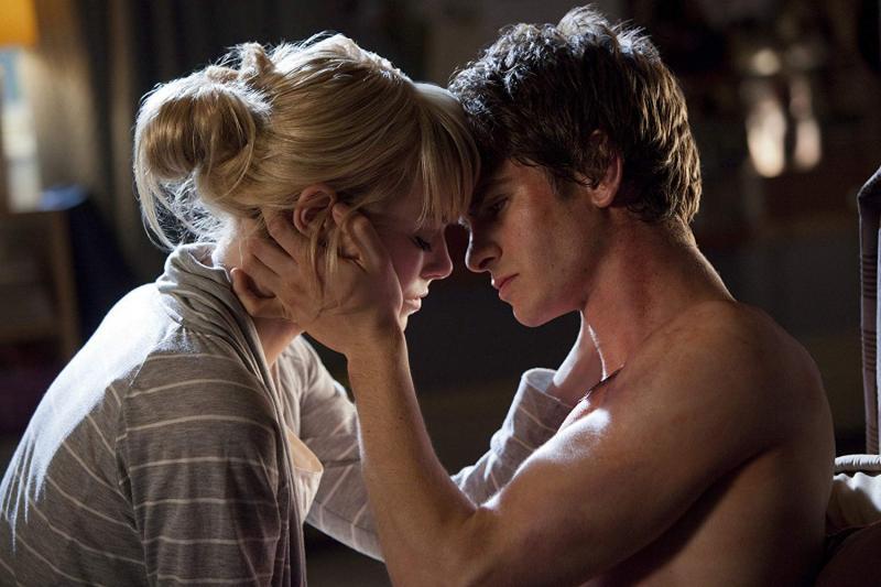 Emma Stone - Andrew Garfield - Sony Pictures.jpg